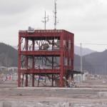 東日本大震災1年(その6)