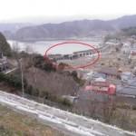 東日本大震災1年(その9)