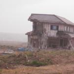 東日本大震災1年(その2)